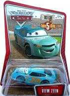 Mattel disney %252f pixar cars%252c kmart cars collector%2527s event%252c kmart cars collector%2527s event singles view zeen model racing cars 085e8498 d54a 40ac a171 57101ea5d106 medium