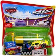 Mattel disney %252f pixar cars%252c %2522pit race off%2522 car and launcher sets pit race off rpm model racing cars b9b1648e 77af 4e54 ab73 f1739e5c05b4 medium