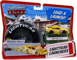 Mattel disney %252f pixar cars%252c lightyear launchers fiber fuel model racing cars e4d44a21 3638 4613 99ac 558aa9b020f5 medium