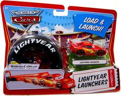 Mattel disney %252f pixar cars%252c lightyear launchers lightning mcqueen model racing cars d80501b4 2569 444e aa9c 7d3e2ddb40ac medium
