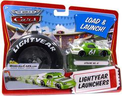Mattel disney %252f pixar cars%252c lightyear launchers vitoline model racing cars 03bcdabb 7597 4ef7 a754 fe88250e2959 medium