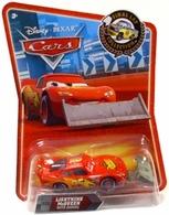 Mattel disney %252f pixar cars%252c mainline singles lightning mcqueen with shovel model racing cars 7922fcb2 a46d 4ccb a6e0 22ffce091f31 medium