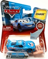 Mattel disney %252f pixar cars%252c short card singles%252c lenticular line%252c chase dinoco lightning mcqueen with celebrity signature model racing cars eb28a11b b8a9 4532 8a91 46a8eb5b2462 medium