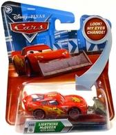 Mattel disney %252f pixar cars%252c short card singles%252c lenticular line lightning mcqueen with shovel model racing cars b1e8aa26 6bff 4fcd 8412 bae899e5cfbf medium