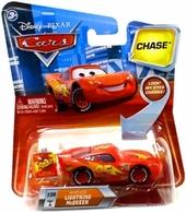 Mattel disney %252f pixar cars%252c short card singles%252c lenticular line%252c chase rust eze lightning mcqueen model racing cars 1538b7f7 d7c4 4ede a265 29e4405b8502 medium