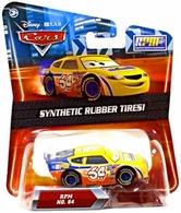 Mattel disney %252f pixar cars%252c kmart cars collector%2527s event%2523 4%252c kmart cars collector%2527s event%2523 4 singles rpm model racing cars 07338c6c 9823 49e8 a427 642c737efc7a medium