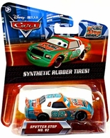 Mattel disney %252f pixar cars%252c kmart cars collector%2527s event%2523 4%252c kmart cars collector%2527s event%2523 4 singles sputter stop model racing cars 239d42c4 9e75 4590 817c 71de32f276df medium
