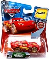 Mattel disney %252f pixar cars%252c kmart cars collector%2527s event%2523 5%252c kmart cars collector%2527s event%2523 5 singles paint mask lightning mcqueen model racing cars c3284e62 107f 42e3 b401 6050a13fff3d medium