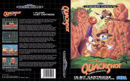 Quackshot %253a starring donald duck video games a288d54d 9cb7 479a b715 94ee5cb02b0f medium