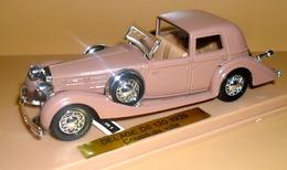 Solido delage coupe de ville model cars 94de9105 0bc3 4dfd 99f5 d8b580c14cd0 medium