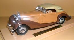 Solido age d%2527or mercedes benz 540 k model cars 7cf2835b 9a28 47db a41e 3b2ead0faabd medium