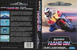 Super hang on video games 8d9a413a bf08 49af 8d7a bb94920e0151 medium