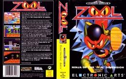 Zool %253a ninja of the %2522nth%2522 dimension video games 77b74057 3041 4f9c 9a3f 0a651a24e53f medium