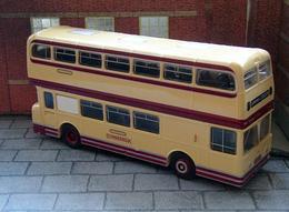 Efe exclusive first editions leyland atlantean  model buses f26dbfde cb81 4bf5 b252 4ca4129b4c61 medium