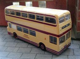 Efe exclusive first editions leyland atlantean  model buses b9be2ed3 365d 495b 9b5c cbcf2d7f0452 medium
