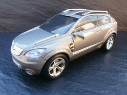 Norev norev collection opel antara gtc model cars 1714ddff 28d2 476a 8b66 622eaf2a72cb medium