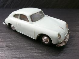 Norev porsche 356 carrera 1500 coup%25c3%25a9 model cars f9ecc61b f5d4 47f9 972d 466b9c5184fc medium