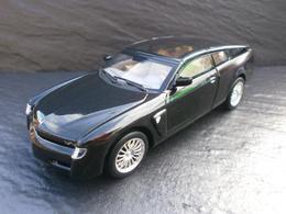 Norev norev collection webasto welcome 2 model cars f780646d 4ce4 4455 9841 1303ec0f1510 medium