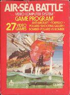 Air sea battle video games add527dd a1b2 4bfa ab14 46345046844a medium