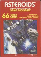 Asteroids video games 54754bac 1440 4a0f 8658 dec6d5be1cfe medium