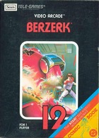 Berzerk video games 14f6f83a 48b6 4aa4 b6ed a8ea790bea71 medium