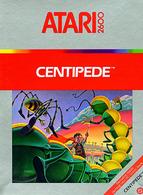 Centipede video games d09f25ec 3929 4bed 93ff 0042997893ef medium