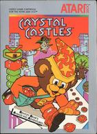 Crystal castles %253a bentley bear%2527s a maze ing adventures video games 33ce6ec1 8dbf 4d1d af88 c591bb04fbb9 medium