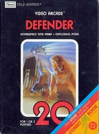 Defender video games 87c67018 0bd6 42ef a423 dc618695c410 medium