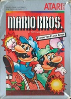 Mario bros. video games 2fb015ad 97f4 4e02 965e 43b9e100995c medium
