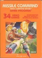 Missile command video games db6d0b02 a2f8 4a9a a5bd 40d9284d9b86 medium