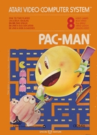 Pac man video games bd8b2882 74dc 4621 b8ee a1b2d286d545 medium