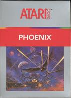Phoenix video games 084fbb15 5e5a 4a4b 92a8 b5d51d6f2cc2 medium