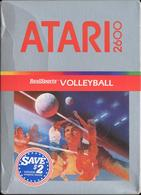 Realsports volleyball video games 4637ea2a 3d8a 43a7 b1fa 887604c3015d medium
