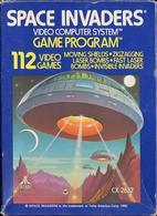 Space invaders video games 90313aa5 7628 4d75 b60f a9b952e830b9 medium