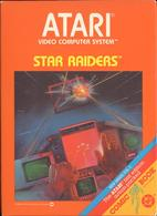 Star raiders video games 3d2537e8 a7b1 4ddf 9f43 ecf76eb755d7 medium