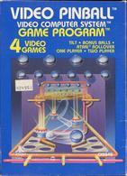 Video pinball video games 1df63137 282c 40f0 84cc 37dfe3c054ee medium