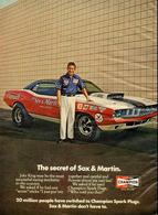 The secret of sox and martin. print ads d012782e 9076 4b65 a277 478d3d5b2847 medium