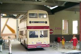 Efe exclusive first editions leyland atlantean  model buses 8e4bf8b2 20f6 446f 9d42 8a59998195a2 medium