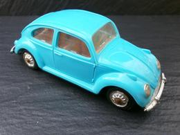 Norev volkswagen 113 model cars 3d0a037c 947d 46f1 af57 48d406a47029 medium