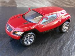 Norev norev collection volkswagen concept t model cars 9d0abcb9 c403 4804 a00b 6dc45fa9a9da medium