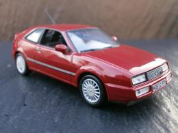Norev norev collection volkswagen corrado g60 model cars 7f08bed6 996c 45ef ab20 84b8d57054a3 medium