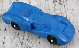 Unknown maker matra 630 le mans model cars 308515ff e870 446b 8571 b9855c9690c4 medium