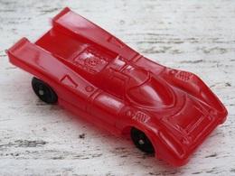 Unknown maker porsche 917 le mans model cars 3c4ec5fe 94b2 4064 b58a fb851662d13c medium