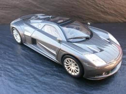 Norev norev collection chrysler me four twelve model cars 9b99d4de 9971 484a af46 fc5f0689d7e9 medium