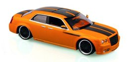 Norev norev collection chrysler 300c norev by parotech model cars 61abab6f a805 4bdf 81f7 7b1c81d4bb71 medium