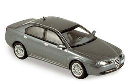 Norev norev collection alfa rom%25c3%25a9o 166 model cars 5d193d6e 5ea8 4a78 8100 b79de9e860dd medium