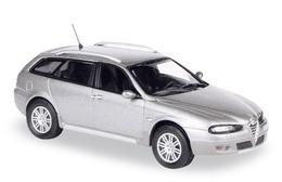 Norev norev collection alfa romeo 156 crosswagon q4 model cars 0b6708d9 6933 4b50 8aa2 505810e363ef medium