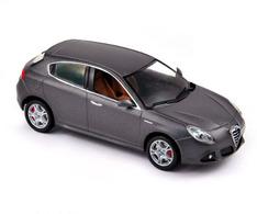 Norev norev collection alfa rom%25c3%25a9o giulietta model cars 7e61387e d41b 4e2c a9a0 27019e13b561 medium