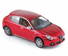 Norev norev collection alfa rom%25c3%25a9o giulietta model cars 0792060a 37cb 4255 83db 02cd28daaaf7 medium