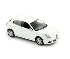 Norev norev collection alfa rom%25c3%25a9o giulietta model cars adbea024 b478 460c bb06 4025da5549ce medium